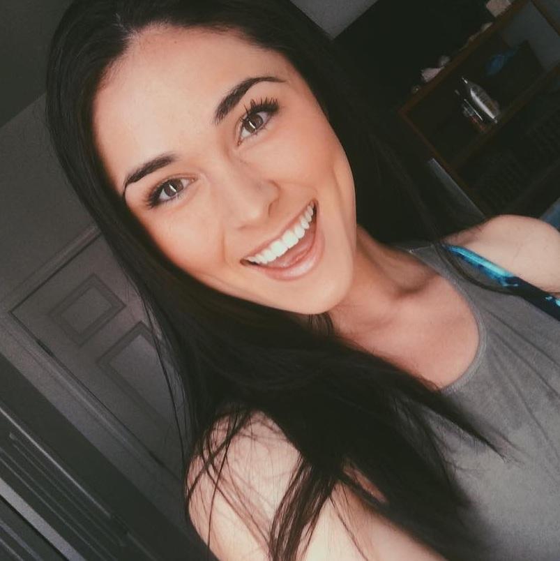 Sabrina Kremer